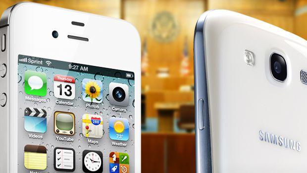 Como transferir contatos entre iPhone, Android, BlackBerry e Windows