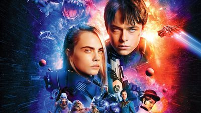 Confira as estreias da semana nos cinemas (10 a 16/08)