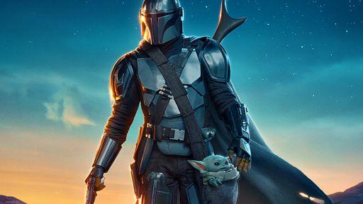 Crítica   The Mandalorian termina 2ª temporada como o melhor Star Wars recente