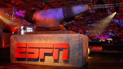 Disney anuncia o ESPN Plus, novo serviço de streaming focado em esportes