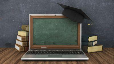 Guia de convivência no meio virtual voltado a educadores é lançado pelo NIC.br