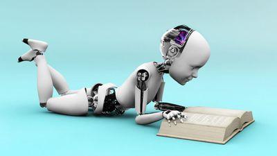 Inteligência Artificial tenta criar frases de motivação e tem resultado hilário