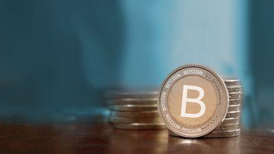 Bitcoin agora vale mais do que ouro