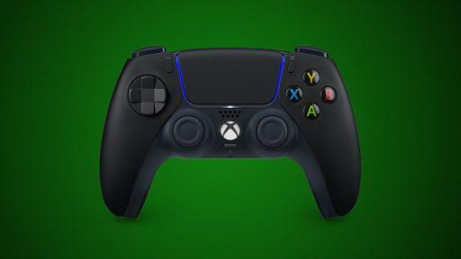 Phil Spencer elogia Dualsense e sugere mudanças no controle de Xbox