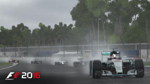 F1 2016 dá grande passo para a evolução da série de corrida [Análise]