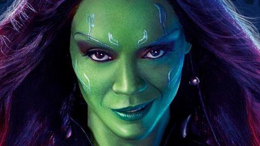 Cena deletada de Vingadores: Ultimato pode ter spoiler do destino de Gamora