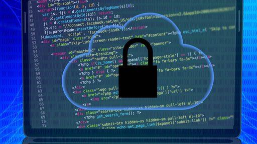 70% das empresas não confiam em capacidade de se recuperar após ciberataques