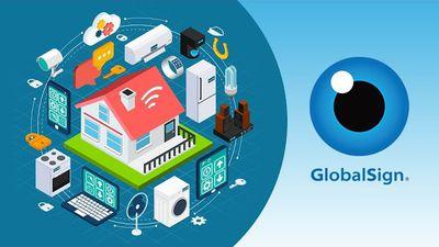 GlobalSign: garantindo a segurança de seu website ou empresa