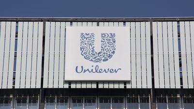 Unilever ameaça parar de anunciar em redes sociais se conteúdo tóxico permanecer