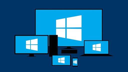 Windows 10 já está rodando em 400 milhões de dispositivos