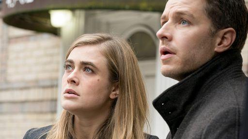 Manifest | Netflix está cada vez mais próxima de salvar série do cancelamento