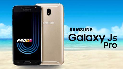 Galaxy J5 Pro e J7 Neo chegam ao Brasil custando a partir de R$ 999