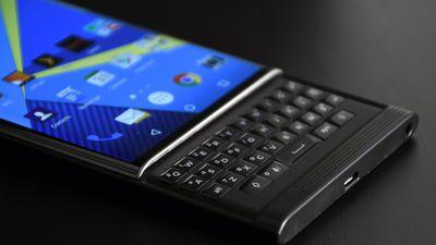 BlackBerry Priv, o smartphone Android da BB, tem preço reduzido nos EUA e Europa