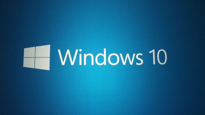 Windows 10: veja imagens da suposta nova tela de instalação