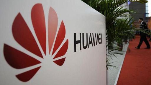 Huawei some da lista de 5 maiores fabricantes de celulares da China