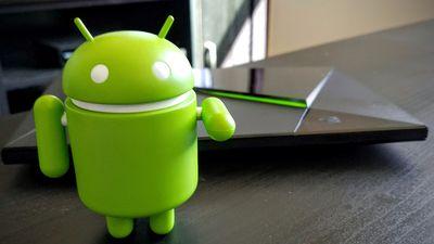 Ferramenta edição de screenshots do Android P está disponível como app avulso