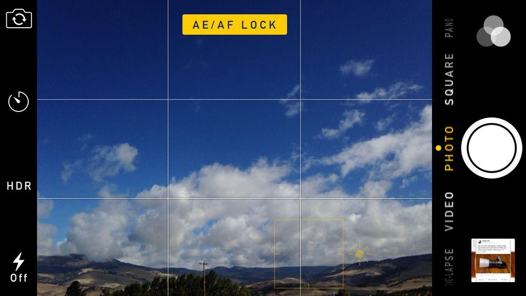 AE/AF