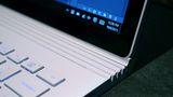 Microsoft deve lançar segunda geração do Surface Book apenas em 2018