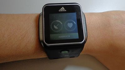 Adidas vai lançar relógio inteligente voltado para corredores