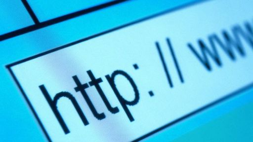 O que significa WWW?