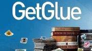 O que é GetGlue?