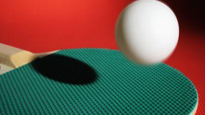 Ping – o que é e para que serve