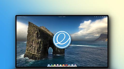 Elementary OS 6 é liberado com tema escuro, suporte a gestos e mais; confira