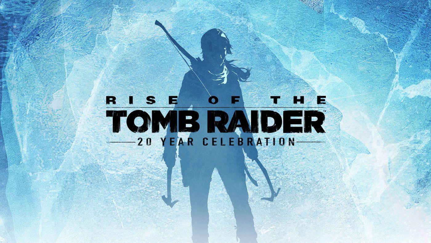 tomb raider 20th anniversary multiplayer