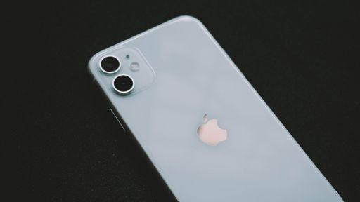 SAIBA COMO   Cliente Ouro do Magalu paga apenas R$ 3.589 no iPhone 11