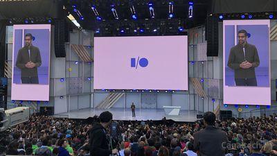 Google I/O 2018 | principais novidades anunciadas no evento