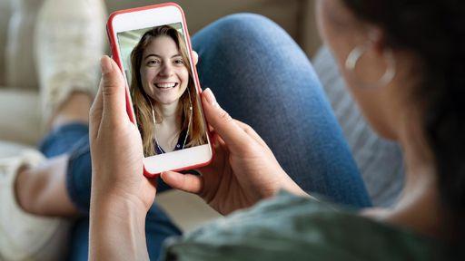 7 aplicativos de chamadas de vídeo que você pode usar durante a quarentena