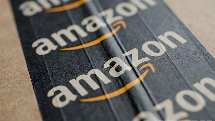 Estes foram os livros mais vendidos na Amazon Brasil em 2015