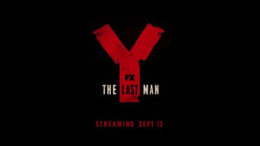 Y: O Último Homem   Série baseada na HQ ganha teaser contando sua premissa