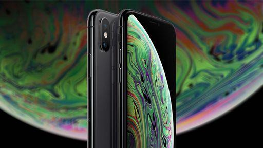Apple diz que os nomes dos iPhones não têm significado específico