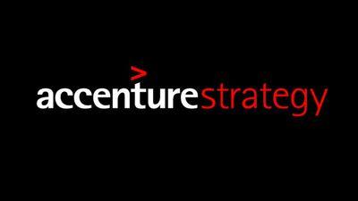 Accenture Strategy contrata novo diretor executivo