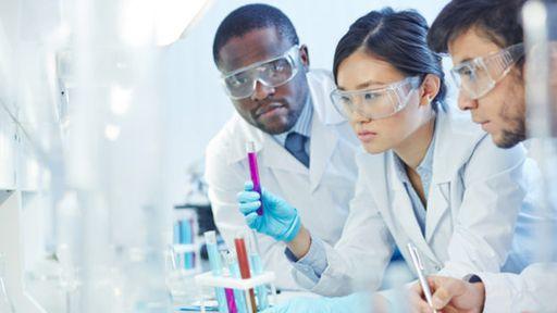 93% dos jovens não conhecem o trabalho de cientistas brasileiros