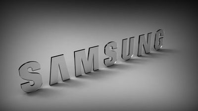 Samsung promete chips mais rápidos e econômicos para o ano que vem