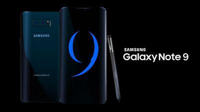 Samsung Galaxy Note 9 chega às lojas amanhã (24)   Veja como é feita a montagem