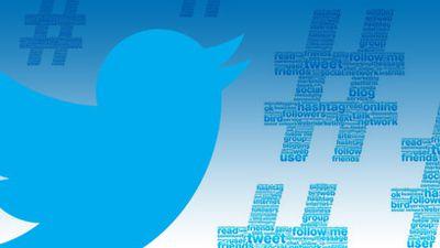 Três erros comuns no uso de hashtags