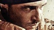 Veja o primeiro teaser de Medal of Honor: Warfighter