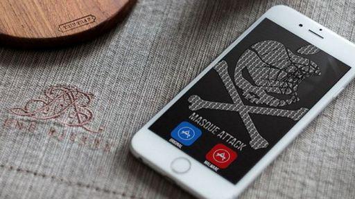 FBI teria ferramenta capaz de desbloquear qualquer iPhone