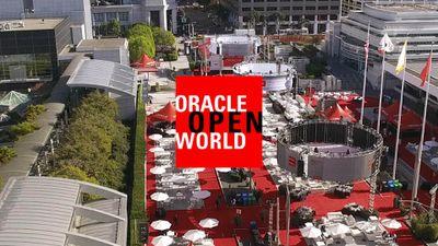 Oracle debaterá tecnologias transformadoras em evento gratuito no Brasil