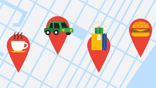 Empresas agora podem incluir horários especiais de funcionamento no Google