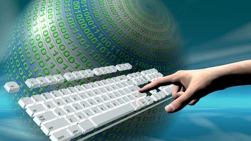 """Três milhões de domínios """".br"""" já estão registrados na web"""