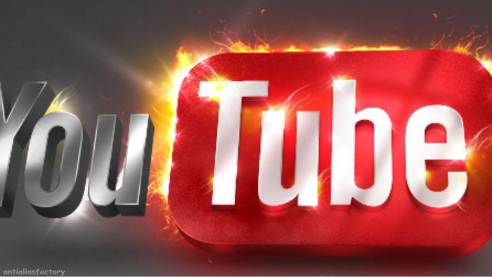 85f7a505450 Confira quais são os 10 vídeos mais adorados da história do YouTube -  Internet