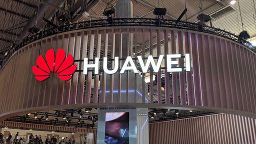 Huawei pode vender marcas e sair do mercado de celulares premium, diz agência
