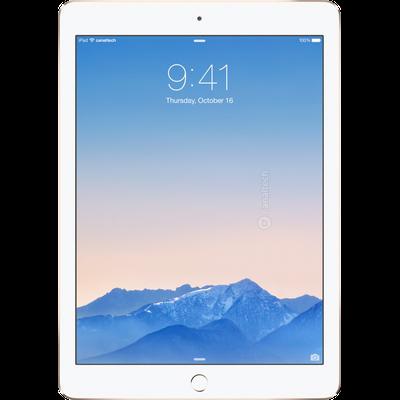 iPad Air 2 Wifi