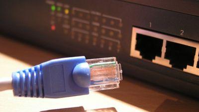 Estudo mostra que 83% de novos acessos à internet vieram de provedores regionais