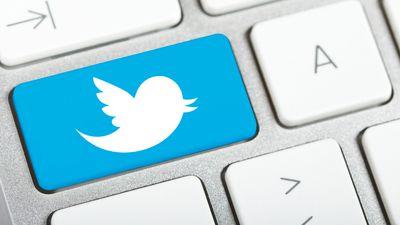 Atalhos de teclado do Twitter que você deveria estar usando