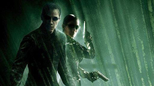 10 filmes de ficção científica excelentes para assistir no streaming do Telecine